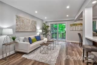 Residential Property for sale in 459 WOODVIEW Road, Burlington, Ontario, L7N 2Z9