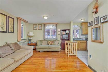 Residential Property for sale in 58-11 43rd Avenue Ba, Woodside, NY, 11377