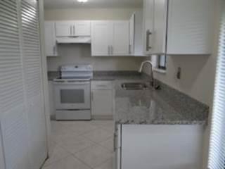 Condo for sale in 159  NW 70th Street 408, Boca Raton, FL, 33487