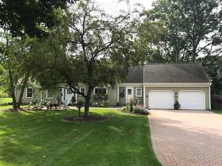 Single Family for sale in 4 Island View Lane, North Oaks, MN, 55127