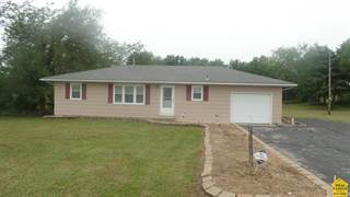 Single Family for sale in 901 E Main St, Lincoln, MO, 65338