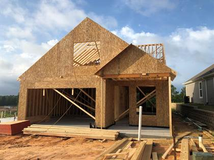 Residential Property for sale in No address available, Oxford, MS, 38655