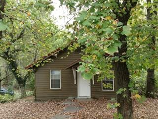 Multi-family Home for sale in 309 N Spring Street, Harrison, AR, 72601