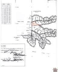 Land for sale in 0000 Eleanor Drive, Gilbertsville, KY, 42044