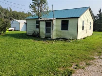 Residential Property for sale in 5190 E Walker Road, Lake City, MI, 49651