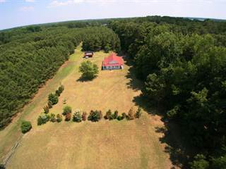 Single Family for sale in 1375 Windham Road, Greater Falkland, NC, 27834