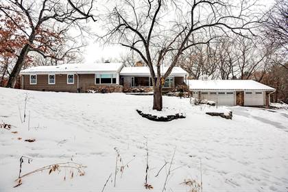 Residential Property for sale in 3 Dogwood Lane, North Oaks, MN, 55127