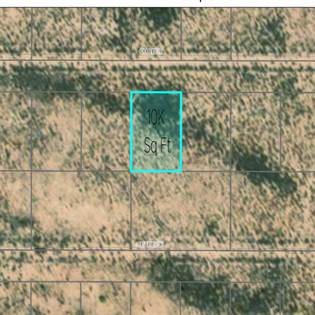 Lots And Land for sale in 0 Custer, El Paso, TX