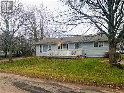 Single Family for sale in 425 Robinson, Summerside, Prince Edward Island, C1N4P1