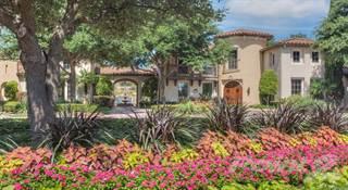 Apartment for rent in Estancia Townhomes, Dallas, TX, 75248