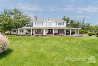 Residential Property for sale in 132 Dupuis Street, Shediac, New Brunswick