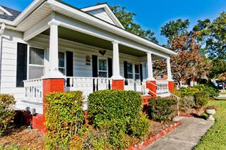 Single Family for sale in 914 Church Street, Newport, NC, 28570