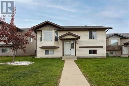 Single Family for sale in 4929 Westbrooke Road, Blackfalds, Alberta, T4M0L1