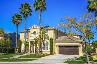 Single Family for sale in 2785 Camphor Court, Chula Vista, CA, 91914