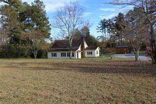 Single Family for sale in 6848 Peniel Rd., Columbus, NC, 28782