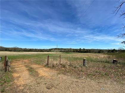 Lots And Land for sale in 3490  S Highway 23, Booneville, AR, 72927
