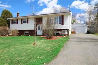 Single Family for sale in 17 Cedar Dr, Stellarton, Nova Scotia