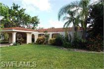 Condo for rent in 4530 SW 10th AVE 102, Cape Coral, FL, 33914