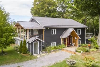 Residential Property for sale in 171 Flatrock Rd, Tweed, Ontario