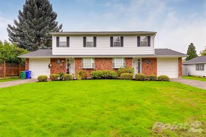 Multi-family Home for sale in 1647 NE 169TH AVE , Portland, OR, 97230