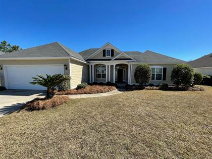 Residential Property for sale in 617 Barnside Lane, Hahira, GA, 31632