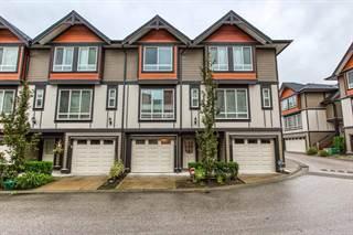 Condo for sale in 6378 142 STREET, Surrey, British Columbia, V3X1B8