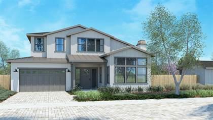Singlefamily for sale in 1631 W Hacienda Ave, Campbell, CA, 95008