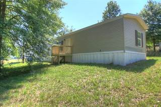 Residential Property for sale in 5578  Sandy Creek Road, Lewisburg, KY, 42256