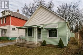 Single Family for sale in 368 McKay, Windsor, Ontario