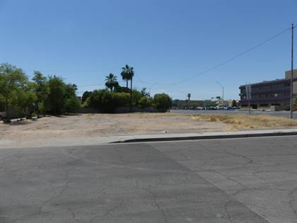 Lots And Land for sale in 2121 E THOMAS Road, Phoenix, AZ, 85006