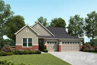 Single Family for sale in 8701 NE 86th Street, Kansas City, MO, 64157