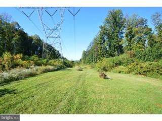 Land for sale in 5612 N OAK LANE, Upper Milford Township, PA, 18092