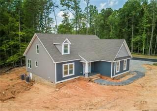 Single Family for sale in 2809 Preston Park Way, Goochland, VA, 23153