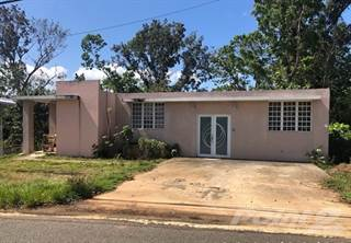 Residential Property for sale in Mayaguez Bo Miradero PR 351, Mayaguez, PR, 00682