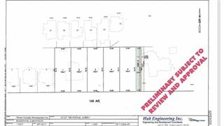 Vacant Land for sale in 16127 108 AVENUE 5, Surrey, British Columbia, V4N1P2