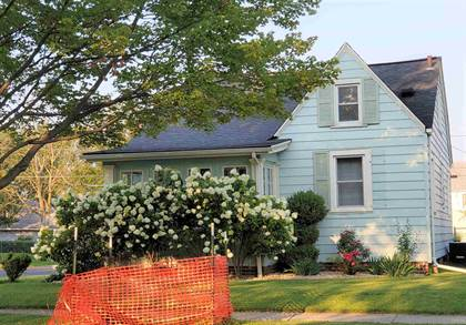 Residential Property for sale in 4401 South Wayne Avenue Avenue, Fort Wayne, IN, 46807