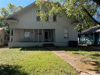Single Family for sale in 1013 S Glasgow Drive, Dallas, TX, 75223