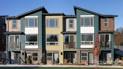 Singlefamily for sale in 8214 S 132nd Street, Seattle, WA, 98178