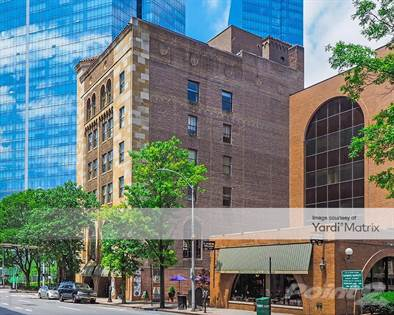 Office Space for rent in 235 Main Street, White Plains, NY, 10601