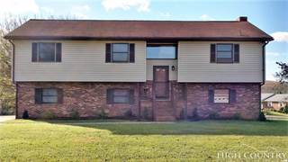 Single Family for sale in 22 River Bend Road, Sparta, NC, 28675