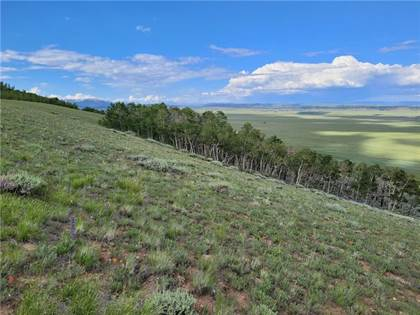 Lots And Land for sale in 1200 BREAKNECK PASS COURT, Hartsel, CO, 80449