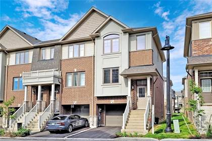 Single Family for sale in 28 BARLEY Lane, Ancaster, Ontario, L9G3K9