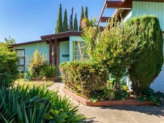 Single Family for sale in 30699 Carroll Ave, Hayward, CA, 94544