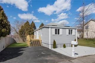 Single Family for sale in 15 Warren Avenue, Warwick, RI, 02889