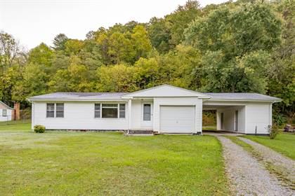 Residential Property for sale in 107 Wilson Avenue, Elizabethton, TN, 37643