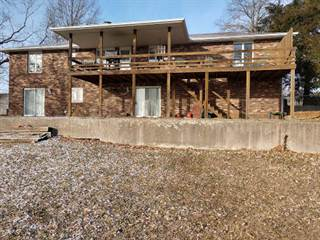 Single Family for sale in 16911 South 1491 Road, Stockton, MO, 65785