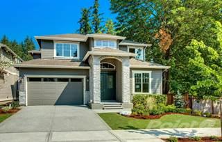 Single Family en venta en 2690 241st Ave SE, Sammamish, WA, 98075