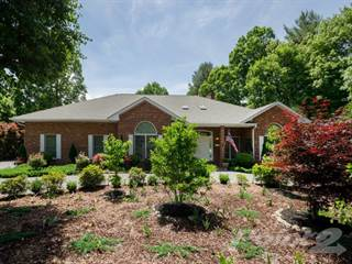 Residential Property for sale in 180 Sweetwater Hills Dr, Mountain Home, NC, 28791