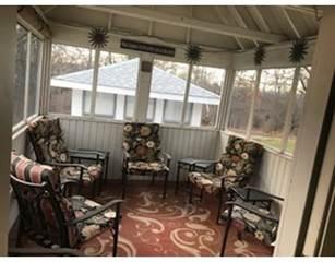 Single Family for sale in 55R Beachview Terr., Malden, MA, 02148