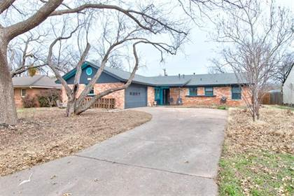 Residential Property for sale in 1469 Minter Lane, Abilene, TX, 79603